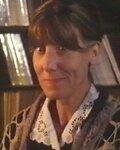 Sylvine Delannoy