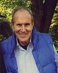 Timothy D. Baker