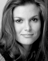 Melissa Renee Martin