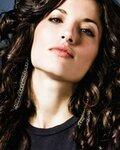 Tania Dobre