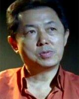 Kevin Chu Yen-ping