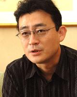 Masayuki Ochiai