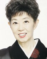 Mitsuko Mori
