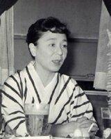 Yōko Mizuki