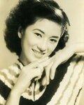 Yoko Sugi
