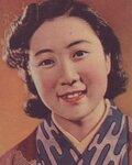 Akiko Kazami