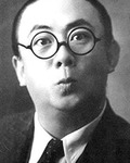 Roppa Furukawa