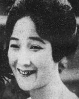 Yuriko Hanabusa