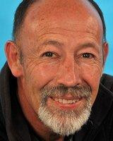 David Clatworthy