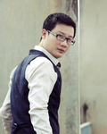 Bach Hoang