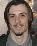 Jake Richardson