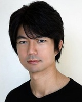 Tōru Nakamura