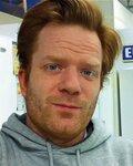 Andreas Cappelen