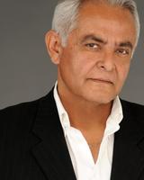 Vance Valencia