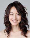 Yōko Moriguchi