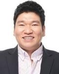 Park Hyo-joon