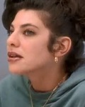 Dina Pearlman