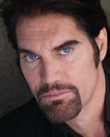 Paul Sampson