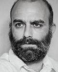 Roberto Salemi