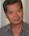 Kanchit Kwanpracha