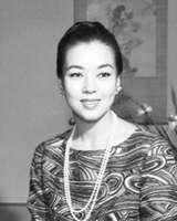 Machiko Kyō