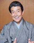 Mitsugoro Bando