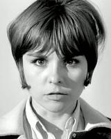 Françoise Vatel