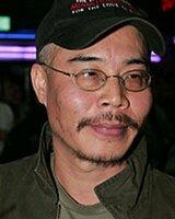 Lee Myeong-se