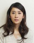 Aoba Kawai
