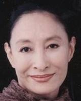Kyōko Enami
