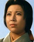 Wakaba Irie