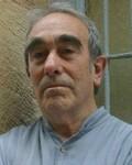 Paco Sagarzazu