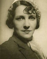 Hertha von Walther