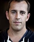 Nicolaj Arcel