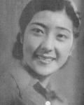 Sanae Takasugi