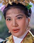 Pat Ting Hung