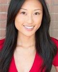 Christina Wun