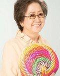 Luz Valdez