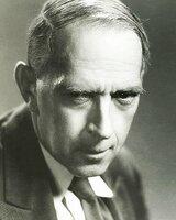 Arthur Aylesworth