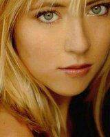 Heidi Jayne Netzley