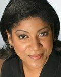Juanita Peters