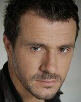 Emmanuel Vieilly