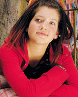 Anja Sommavilla