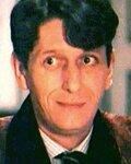 Daniel Jegou