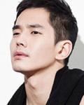 On Joo-wan