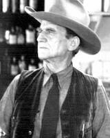 Murdock Mcquarrie
