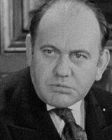 Richard Cramer