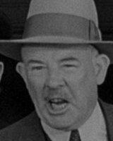 Robert E. Homans