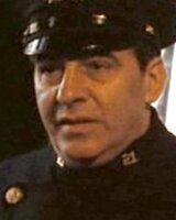 Carmine Foresta