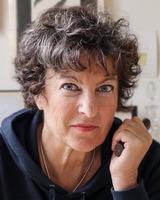 Emmanuèle Bernheim